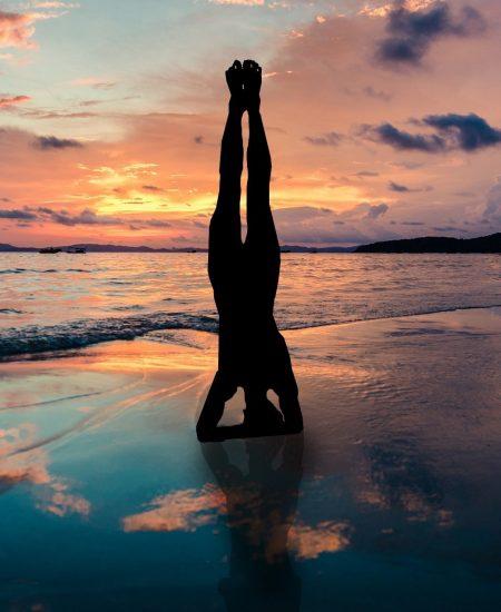 blog-yoga-massage-heaven